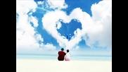 Top 20 Best Romantic Love Songs