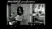 ;; Selena ;; Dream... dream... ;;