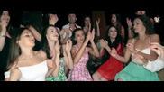 Lulzim Shehu ft. Dj Cimi - Qika qika, 2015