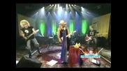 Poison - Fallen Angels (Live)
