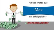Online Geld verdienen im World Wide Web