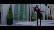Fuse Odg - Million Pound Girl (badder Than Bad) Out Now
