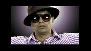 (reggaeton) Baby Rasta & Gringo Ft Plan B - Ella Se Contradice
