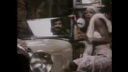 Ma Baker 1977 - Boneym (превод)