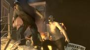 Left 4 Dead 2 - Trailer Hd