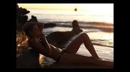 Превод - Serge Devant - You § Me (ft. Rachael Starr)