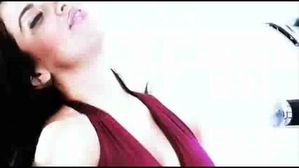 На Лято 2009 ! Pitbull - I Know You Want Me + Download Link ( High Quality )