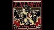 Exumer - Death Factory