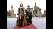 Руска Реклама На Спрайт - Москва