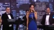 Tanja Savic - Tvrdjava od ljubavi