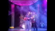 Smokie - Take Good Care Of My Baby 1980