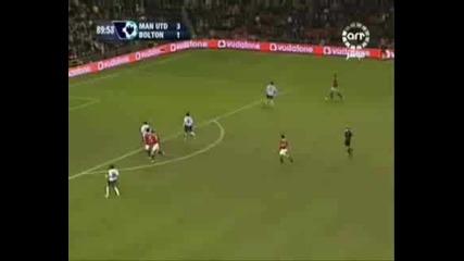 C.Ronaldo Vs. Kaka