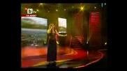България търси талант 03.05. 2010 - еп 26 Трети полуфинал част 2