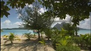 Kрасотата на Карибите (hd)
