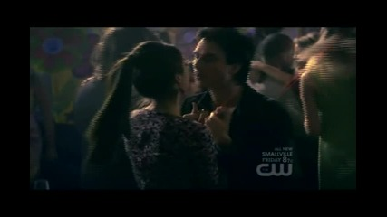 Tvd All I Want For Christmas contest raund 4 `bdjon`