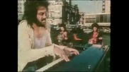 Mungo Jerry - In The Summertime превод