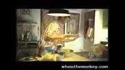 Реклама - Това Е Да Те Мързи