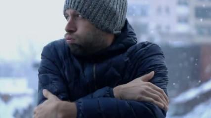 Защо треперим когато ни е студено