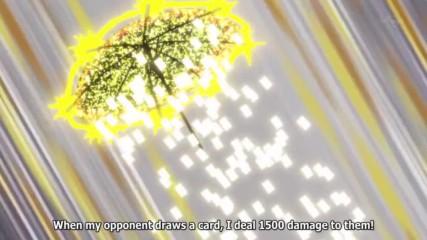 Yu-gi-oh Arc-v Episode 60 English Subbedat