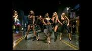 Danity Kane , P.diddy ft . Yung Joc - Show Stopper ( H Q )