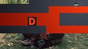 """""""Стари кучета"""" от 20.00 ч. """"Обирджии"""" от 21.50 ч. на 24 април, събота по DIEMA"""