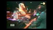 Take Five 1976