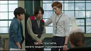 [easternspirit] I Remember You (2015) E13 2/2