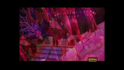 Веселин Маринов Да Се Сабудиш До Мен Live Концерт И Тази Коледа
