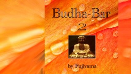 Yoga, Meditation and Relaxation - Spirit Special Moment (Budha Bar Vol. 2)