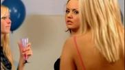 Максим - Нежность (2005 Талин)
