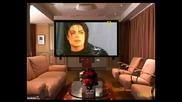 Скъпи... Майкъл !!!!