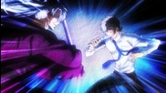 Young Black Jack Episode 6 Eng Sub Hd