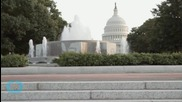 Police Defuse Bomb Threat Outside US Capitol