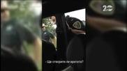 Какво се случва, когато кажем Не на полицай - Контра тема на Даниел Петканов-Часът на Милен Цветков