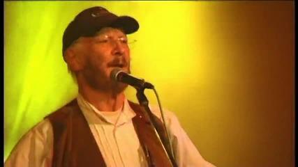 Tony Sheridan - Not Fade Away