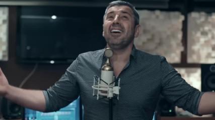 Jovan Perisic - 2019 - Jos me peku suze tvoje (hq) (bg sub)