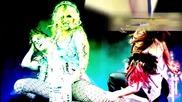 Най-известните, какво по дяволите, факти за любимите ви поп звезди