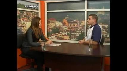 Какво е да си диабетик в България ?