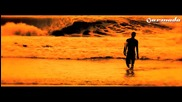 Roger Shah presents Sunlounger-summer Escape