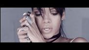 Rihanna - What Now ( Официално Видео )