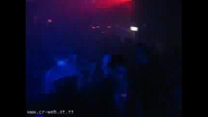 Wittekind&ranieri Live @ Al Cellar 22.1.05
