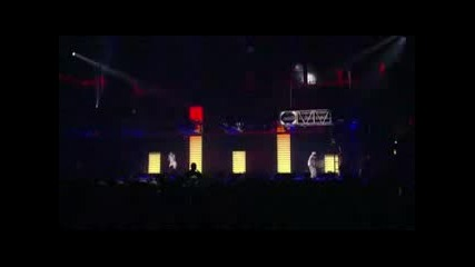 Eminem - New York Concert