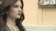 Halid Beslic - Kad zaigra srce od meraka - (official Video)
