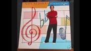 Neil Sedaka - Tillie The Twirler