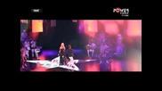 Sinan Akcil feat Ajda Pekkan - Cumartesi [hd 2011]