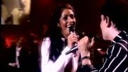 Scorpions feat. Lyn Liechty - Here In My Heart