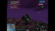 Mta лудница еп 3 аз (realsux) и Minecraft_maniaka(acidshit)