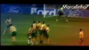 Manchester United - Dimitar Berbatov