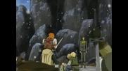 Kyou Kara Maou ! - 36 Ep