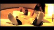 Rohff - Thug Mariage Feat. Indila [clip Officiel]